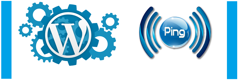 WordPress ping Optimizer 2.34