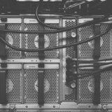 【ESMPRO】ServerManager/ServerAgentService のインストール方法