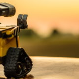 robocopy 中のコマンドプロンプトを最小化すると処理が早くなる説
