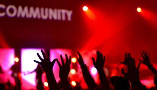 CentOS7.6でエージェントのコミュニティ名を変更する方法