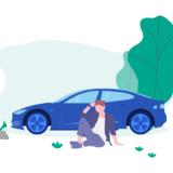 沖縄から福岡まで車を輸送する費用と日数【グッドアップ編】