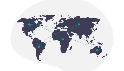 3分で分かるインターネット接続のWAN側設定