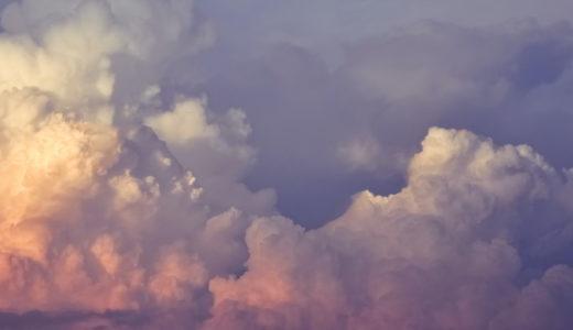 Cloud9でLaravelの開発を始める方法